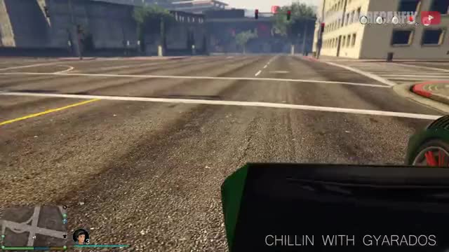 Watch and share Gta 5 Mods GIFs and Gaming GIFs on Gfycat