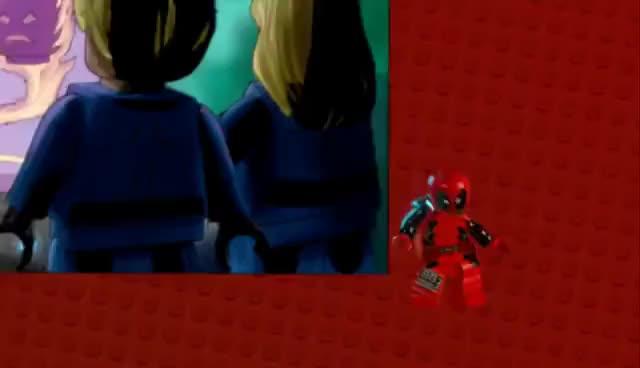 Watch deadpool GIF on Gfycat. Discover more deadpool GIFs on Gfycat