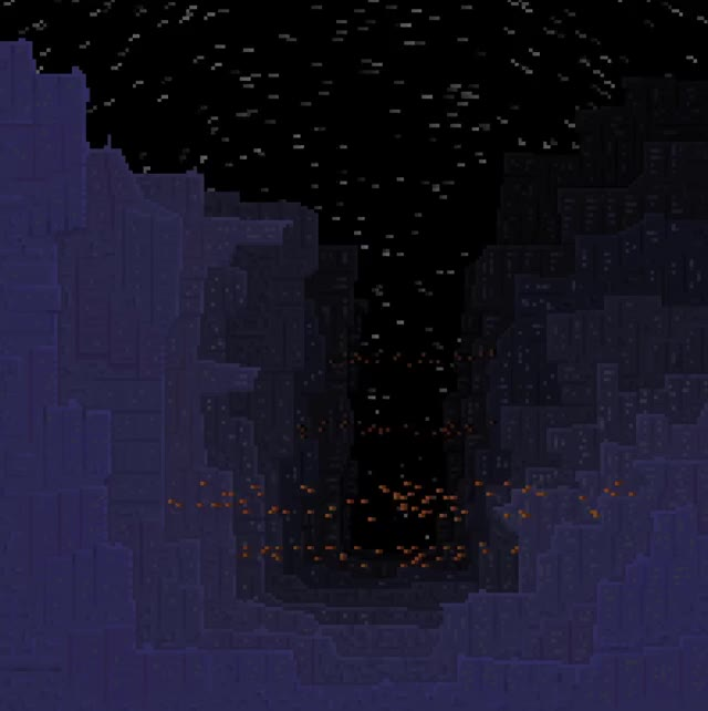 Watch and share Asteroid City GIFs by Aleksey on Gfycat