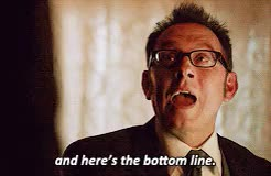 Watch and share Person Of Interest GIFs and Root X Shaw GIFs on Gfycat