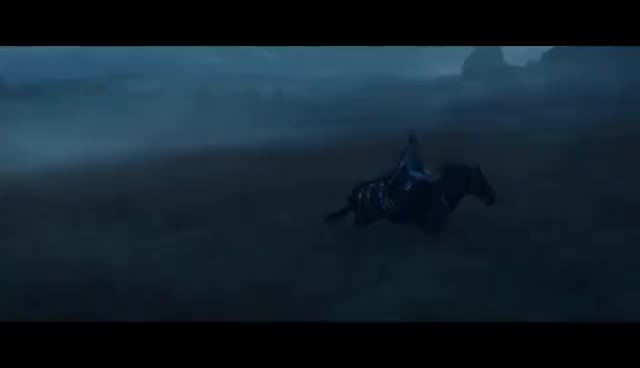 The King GIFs