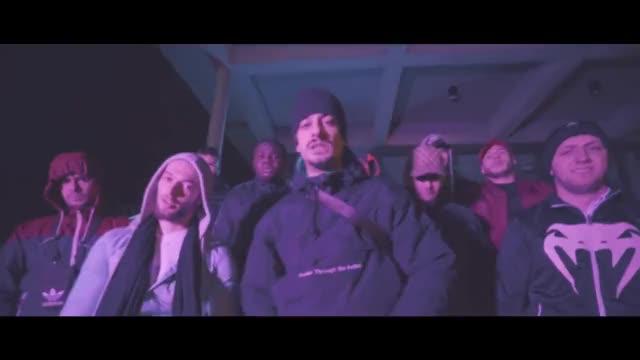 Watch HAZE GIF on Gfycat. Discover more 90s, All Tags, Deutschrap, Hiphop, boombap, dannemann, haze, haze76, hazesiebensechs, hip-hop, karlsruhe, oldschool, rap, streetrap GIFs on Gfycat