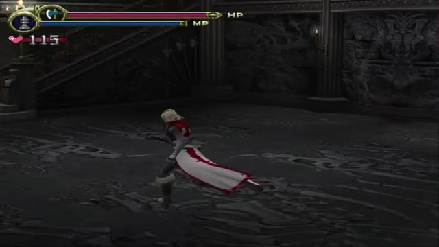 Watch and share Castlevania Lament Of Innocence ALL SUB WEAPON´s And ORB´s GIFs by Qaiss El-Bairoti on Gfycat