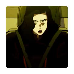 Watch this trending GIF on Gfycat. Discover more asami sato, bolin, bosami, hiroshi sato, legend of korra, x GIFs on Gfycat
