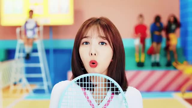 Watch OMT Nayeon Closeup GIF by kyounaut on Gfycat. Discover more Music, ONCE, One More Time, TWICE, TWICE JAPAN OFFICIAL YouTube Channel GIFs on Gfycat