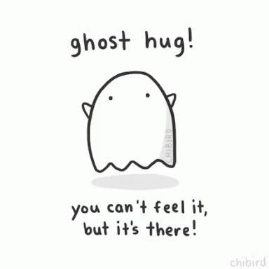 Watch and share Hug Love GIFs on Gfycat