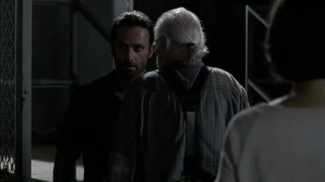 Watch and share Andrew Lincoln GIFs by nyradb on Gfycat