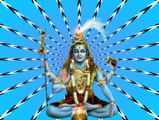 Watch and share Animated Shiv Pic GIFs on Gfycat