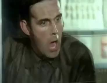 Watch and share Monty Python GIFs and John Cleese GIFs on Gfycat