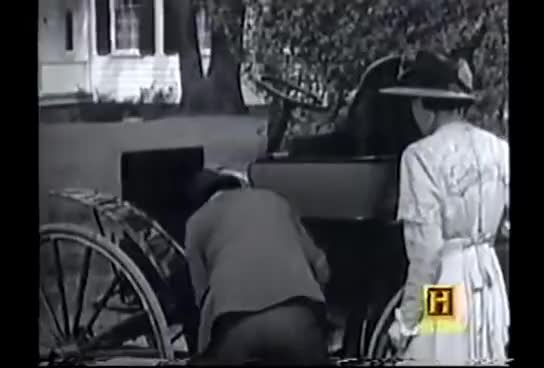 Watch Cadillac │ History Documentary  │ GIF on Gfycat. Discover more related GIFs on Gfycat