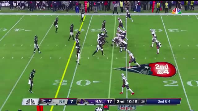 Watch and share Baltimore Ravens GIFs and Football GIFs by nero466 on Gfycat