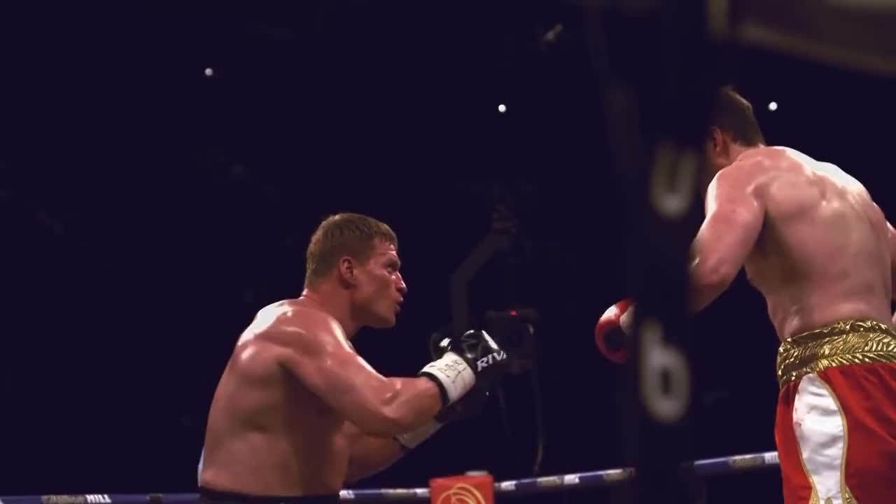 Fury, Heavyweight, boxing, fury, heavyweight, sports, takam, wembley, wilder, FULL FIGHT: Alexander Povetkin vs David Price | Big knockout! 🥊 GIFs