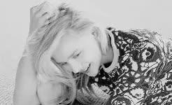 Watch and share Chloe Moretz GIFs and Cmoretzedit GIFs on Gfycat