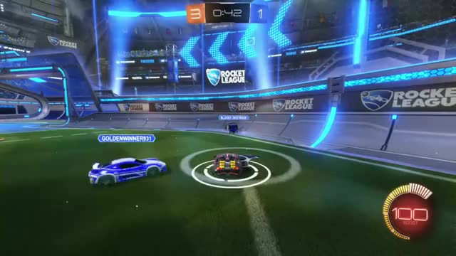 Watch Speed Save GIF by Gamer DVR (@xboxdvr) on Gfycat. Discover more ChiefPayN0Bills, RocketLeague, xbox, xbox dvr, xbox one GIFs on Gfycat