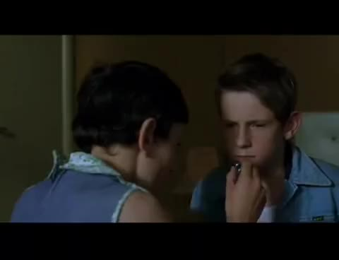 Watch and share Billy Elliot GIFs on Gfycat