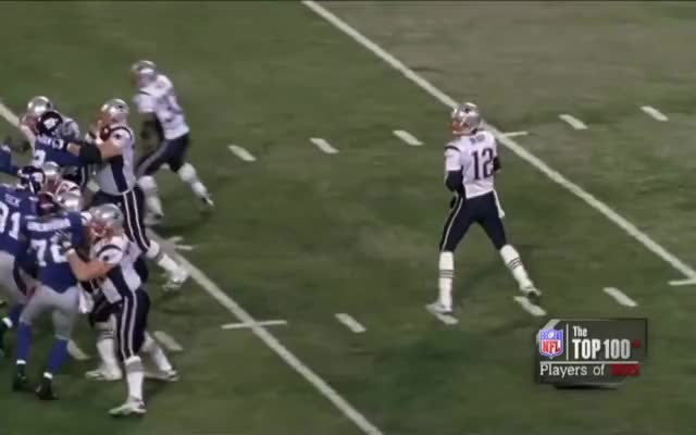 Watch Randy Moss - The SuperFreak GIF on Gfycat. Discover more American Football (Sport), Randy Moss (American Football Player), patriots GIFs on Gfycat