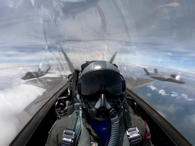 Watch and share Fighter Jet GIFs and Military GIFs by tehroot on Gfycat