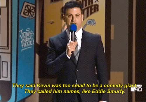 Watch and share Jimmy Kimmel GIFs and Jimmykimmel GIFs by Reactions on Gfycat