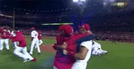 Watch and share St Louis Cardinals GIFs on Gfycat