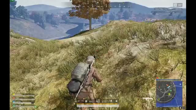 Watch 2019-04-12 Untitled GIF on Gfycat. Discover more PUBATTLEGROUNDS, pubg GIFs on Gfycat