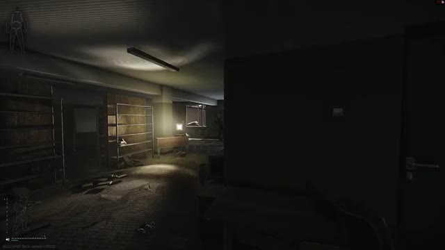 Watch and share Tarkov Friendly GIFs by Tide on Gfycat