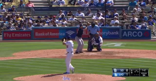 Watch 13 GIF on Gfycat. Discover more Dodgers, baseball GIFs on Gfycat
