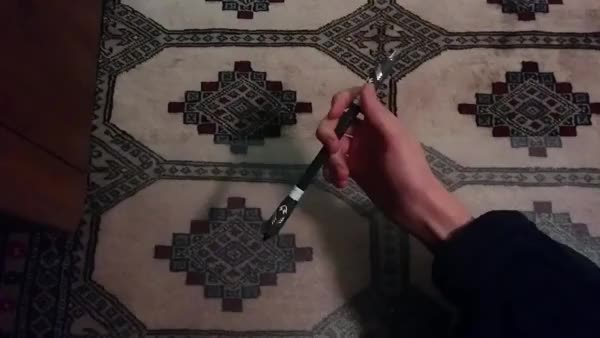 Watch and share Penspinning GIFs on Gfycat