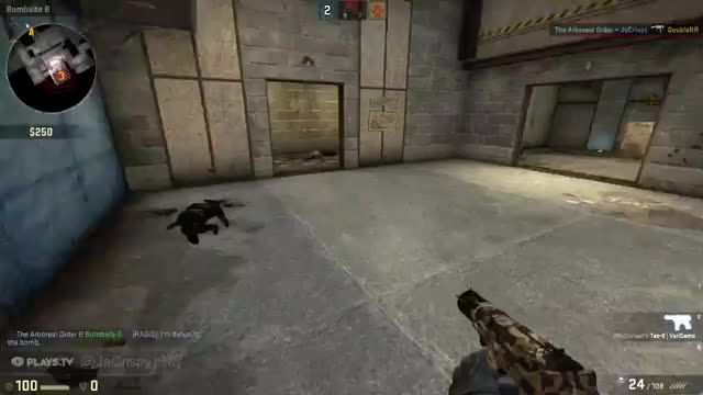 Watch 720 GIF on Gfycat. Discover more CS:GO, GlobalOffensive GIFs on Gfycat