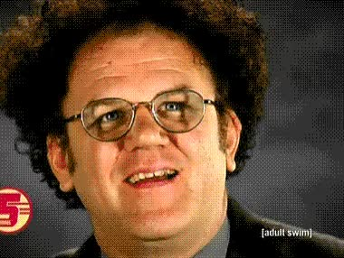 Watch and share Confused, Dumb, Brule GIFs on Gfycat