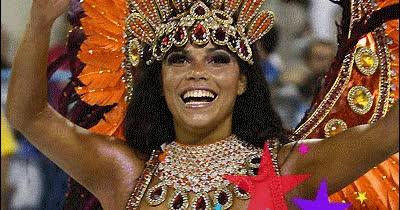Watch and share Rio De Janeiro GIFs on Gfycat