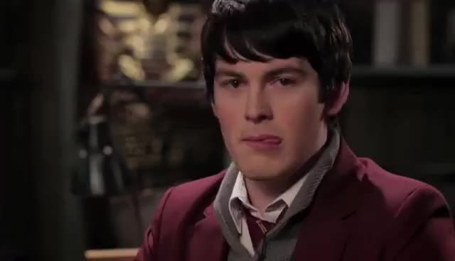 Watch and share Brad Kavanagh GIFs on Gfycat