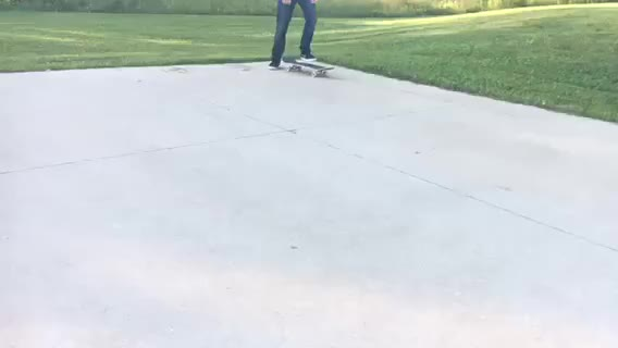 Watch name this trick? GIF by @srgio123 on Gfycat. Discover more skateboarding GIFs on Gfycat