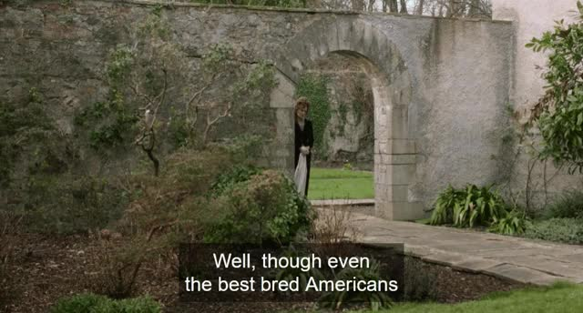 Watch and share Lady Susan GIFs and America GIFs by evilnerf on Gfycat