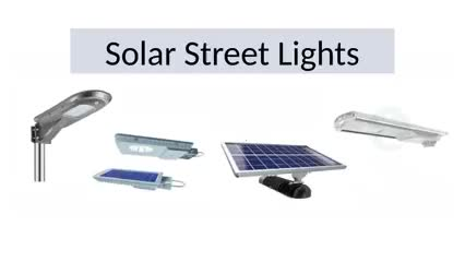 Watch and share Solar Street Lights GIFs and Solar Lightings GIFs by Solar Street Lights on Gfycat