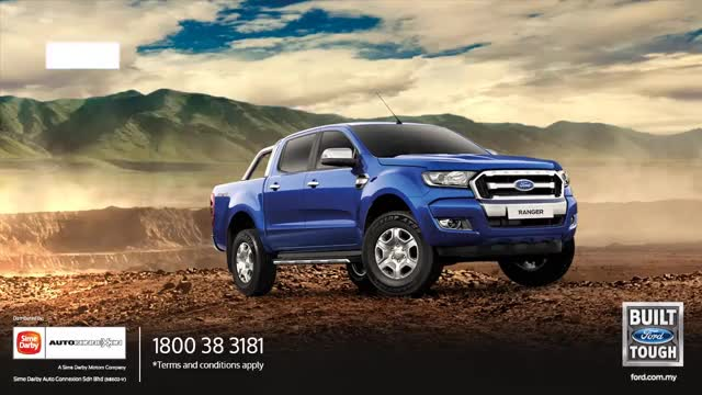 Watch and share Ford Ranger XLT V2 GIFs on Gfycat
