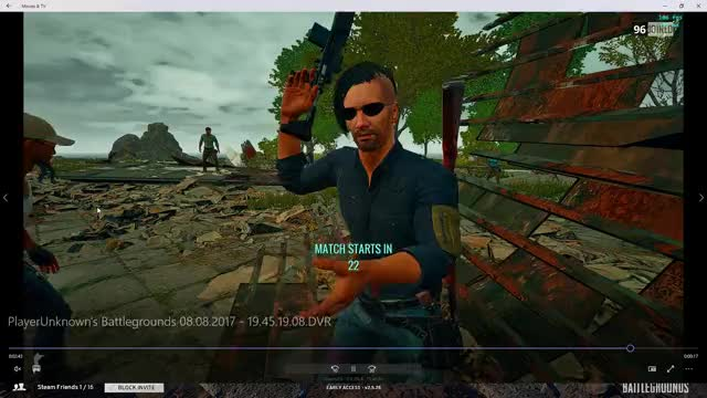 Watch and share Pubg GIFs by daario20 on Gfycat