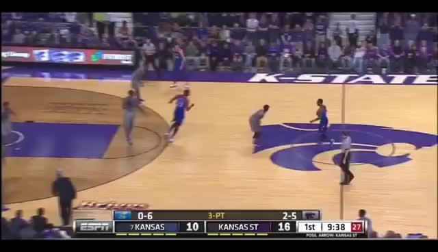 illegal moving screen no call, k-state, refs suck, ku moving screen no call GIFs