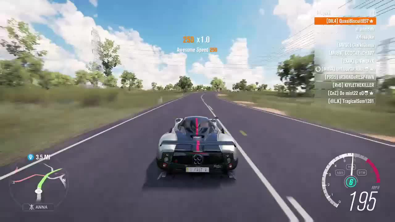 Driving, Epic save, Forza, Forza Horzion 3, Epic recovery GIFs