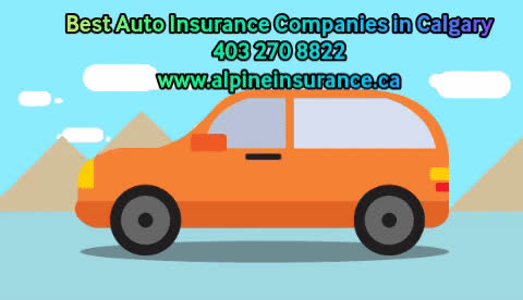 Auto Insurance Companies, Auto Insurance quotes, Calgary Insurance Brokers, Home Insurance Companies, Auto Insurance Companies GIFs
