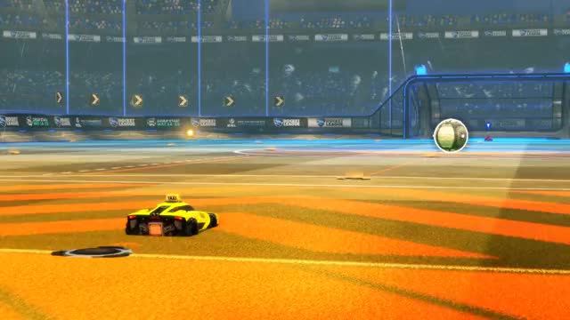 Watch and share Rocket League GIFs by mawntee on Gfycat