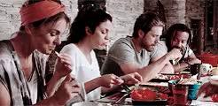 Watch and share Graceland Usa GIFs and Graceland Tv GIFs on Gfycat