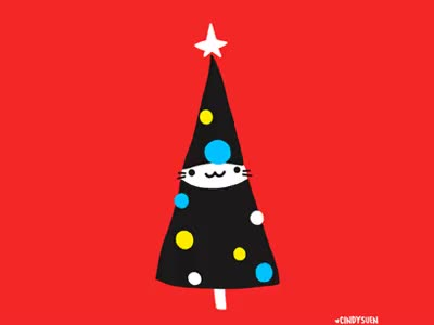 Watch and share 365awesomedesigners - Cindy Suen GIFs on Gfycat