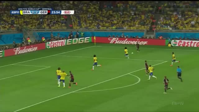 Watch and share Worldcup GIFs by dekabreak on Gfycat