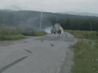 Truck GIFs