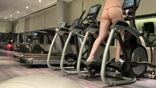 Watch and share Walk GIFs by pornandpanties on Gfycat