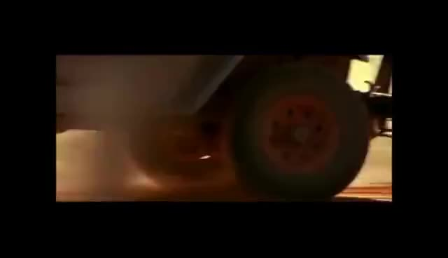 Watch Kangaroo Jack clip (2003) GIF on Gfycat. Discover more related GIFs on Gfycat