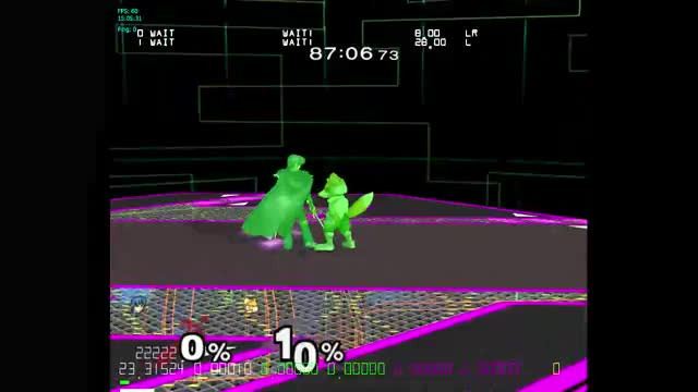 Watch and share Smash Bros Melee GIFs on Gfycat