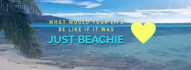 Watch and share Beach Weston Banner Video GIFs on Gfycat