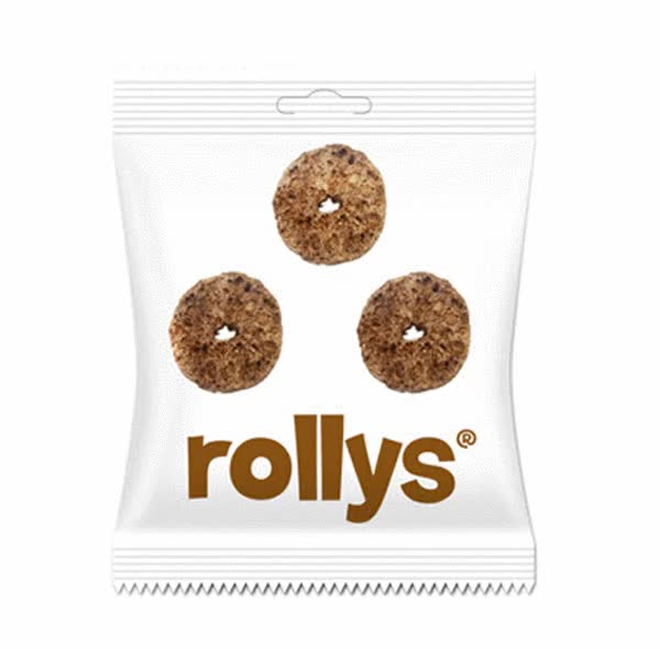 Watch and share Rollys-packaging GIFs by wkli20807 on Gfycat