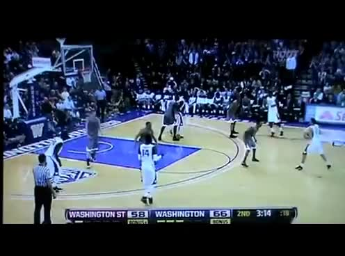 Watch terrence ross GIF on Gfycat. Discover more ross, terrence, terrence ross GIFs on Gfycat